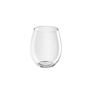 Trinkglas 390ml (6 Stück)