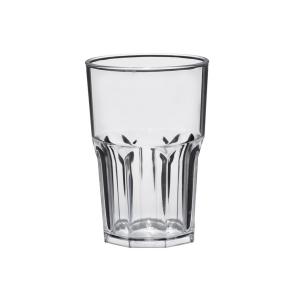 Trinkglas 425ml (75 Stück)