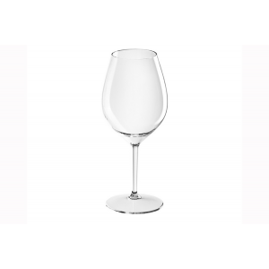 Weinglas 510ml (6 Stück)