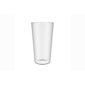 Bierglas geeicht 0,5l (50 Stück)