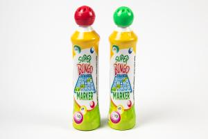 Bingo Marker 45ml