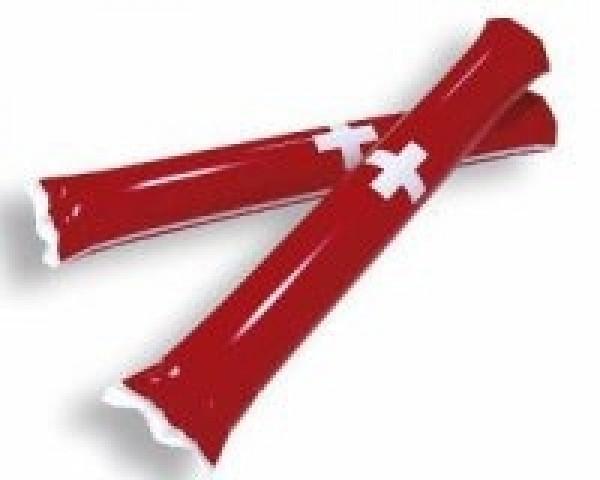 Wappen Schweiz